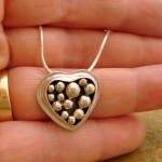 Rock Solid Love - Week6 - Sandy @ SCJJewelryDesign